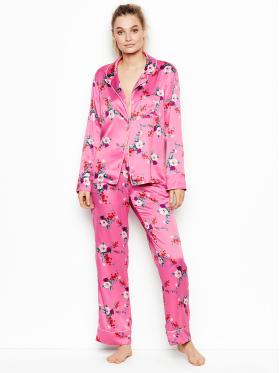 Пижамы Victoria s Secret купить Украина Киев  22d297797b656